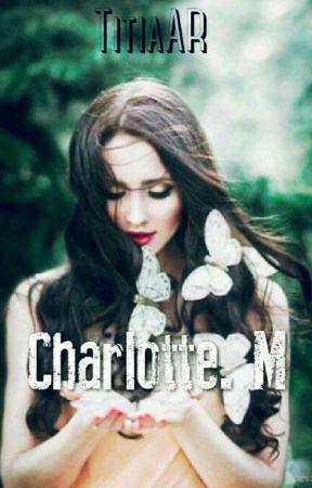 Charlotte. M by TitiaAR