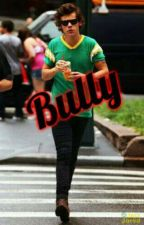 Bully by Pinkigracescarlet16