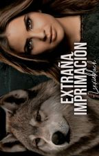 Amor quileute [Paul Lahote] by -mrswolf