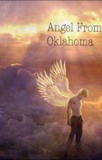 Angel From Oklahoma by IndoGreysonsCrew