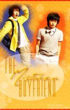 Mistaken Boyfriend [Eunhyuk x Sungmin] by Jishubunny