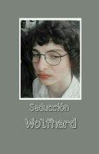 SEDUCCIÓN WOLFHARD {•FACK•} by CuriosaOMG