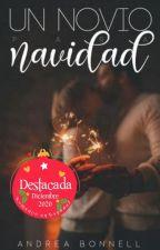 Un Novio Para Navidad by luvyouwifi