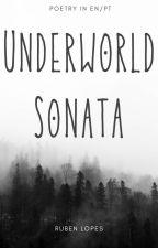 Poemas de São Nunca by RubenLopes747