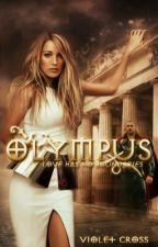 Olympus by ReadyToFight