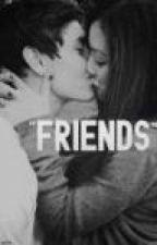 Sadece arkadaş by NazliIlgen