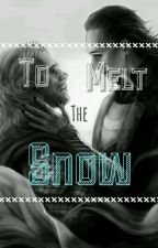 To Melt The Snow (Thorki/Traducción) by Cygnus_White