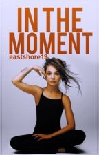 In The Moment [m.z.] Discontinued by Eastshore19