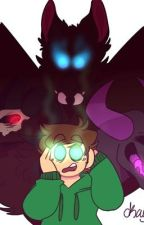 We are a different type of family-- EDDSWORLD monster au by CriBabyBoyo