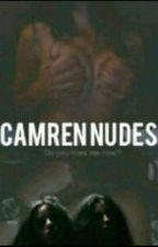 Nudes (Traducción) by CamrenGreenAndBrown
