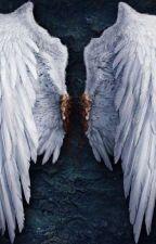Stranger Things X Child Of Lucifer by zekegeek
