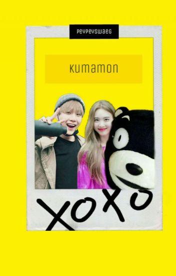 Kumamon [yoonyeon]