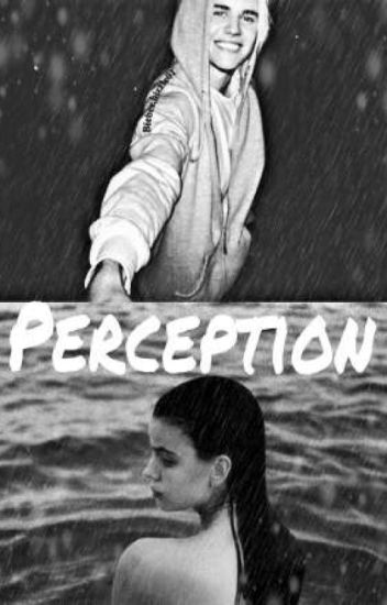 Perception- JB