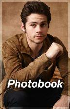 ;Photobook; by ShippsIntensos