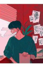 Help I'm falling in love! BTS Hybrid x Reader by MinjixLove