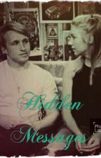 Hidden Messages (shourtney fanfic) by Atomic_smosher