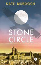 Stone Circle by KateMurdoch3