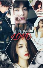 °ON-HOLD° THE HIDDEN LOVE ¦¦ Taehyung ¦¦ by bluebereen