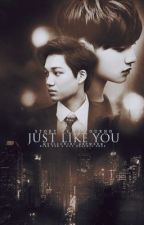 Just Like You [Kaisoo Çeviri][ASKIDA/YB Bekleniyor] by supisup