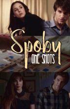Spoby One-Shots by spobyxalternative