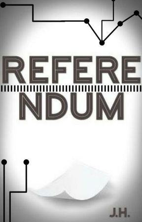 Referendum by jule009