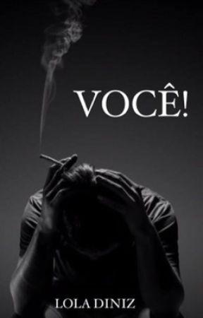 Você! by Milaboechat
