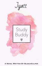 Study Buddy [Jyatt] by BleachGulper