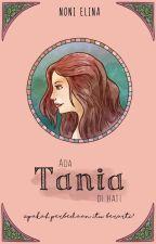 Ada Tania di Hati by NoniElina