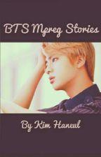 BTS Mpreg Stories  by MochiLexi