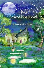 Das Schratzelloch by pillatess