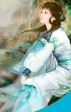 TIỂU THÁI HẬU, NGOAN NGOÃN CHO TRẪM YÊU-xk-full by hanachan89