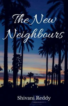 The New Neighbours by Get_Some_Grace