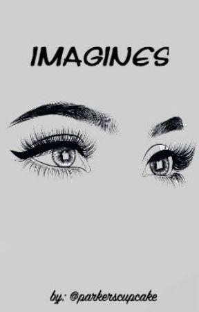 imagines  |  marvel/borhap/actors by parkerscupcake