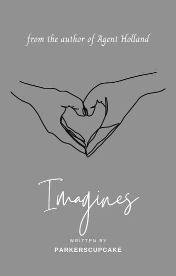 imagines  |  marvel/borhap/actors
