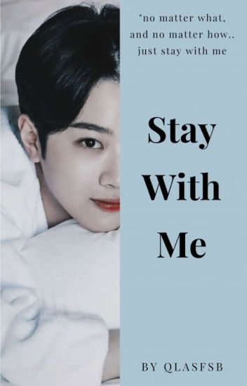 [C] Stay With Me   Lai Guanlin