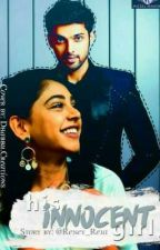 ~•MaNan:His Innocent Girl•~ by Reney_Rija