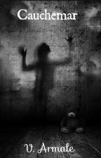 Cauchemar  by Vilimo_d_Armale
