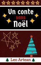 Un conte sans Noël by Leo_Artean