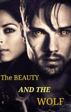 The beauty and the wolf ( terminée ) by meulobo