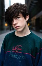 「young love」 ~ declan mckenna by spacedustdun
