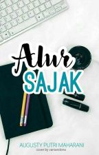 Alur Sajak by augustypm_