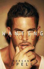 Wanting Apollo ( BWWM) by MorganaSpell