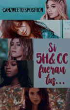 Si 5H&CC Fueran... by -camzweetdisposition
