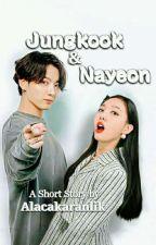 NayKook ❤ by NayKook19