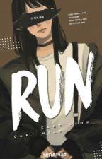 Run by MiRA16xo