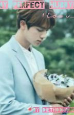 My Perfect Hubby :BTS JIN (One Shot)✔ by Diethodesire