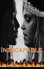 Inescapable by lesy1302