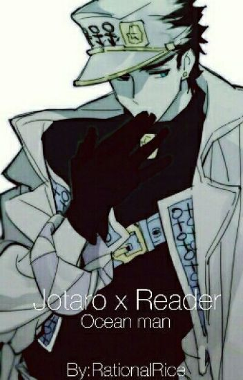 Greenbelt Bowl ⁓ Try These Jotaro Kujo X Reader Lemon Forced