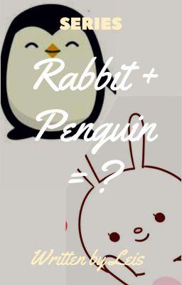 [SERIES] Minayeon || Rabbit + Penguin = ?