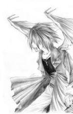 my life with a demon called Sasuke (SasuxSaku) by RukiaKazama1
